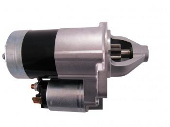 Anlasser Starter Kubota Denso Z482 , D722 , D1005 , D1105 , DF972