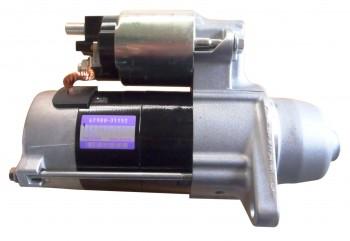 Anlasser Starter Kubota 67980-31152 Denso 28000-5911