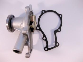Wasserpumpe für Kubota (alte Version) Z482, DF872, D722, D902, D782, V800