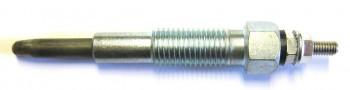Glühkerze M10x1,25, 84mm, Glühstift 21,5mm, 12 Volt