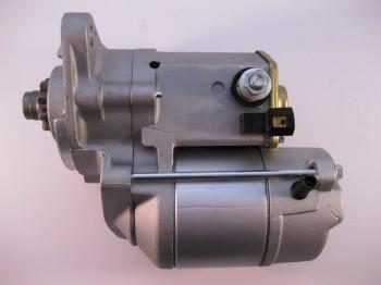 Anlasser Starter Nanni Diesel 5.280HE