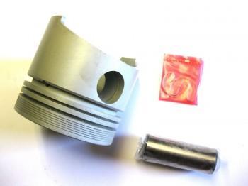 Kolben Kubota D850, ZB600, Z600