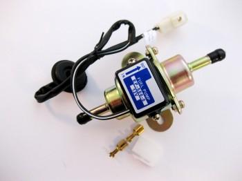 Kraftstoffpumpe EP-500 12 Volt