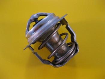 Thermostat Kubota 19434-7301-4, 44x43mm, 71 °C
