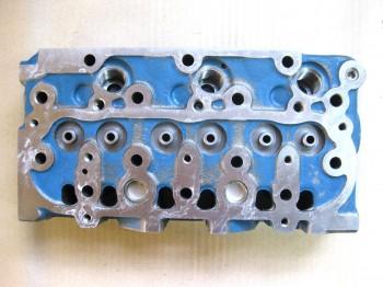Zylinderkopf Kubota D722