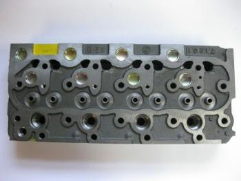 Zylinderkopf Kubota V1502