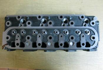 Zylinderkopf Kubota V1505