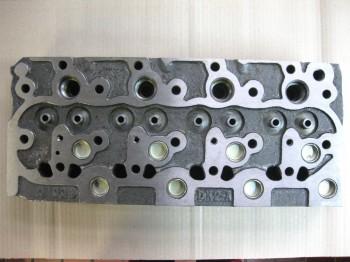 Zylinderkopf Kubota V1902