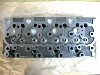 Zylinderkopf Kubota V2203