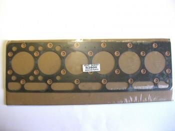 Zylinderkopfdichtung Kubota S2800