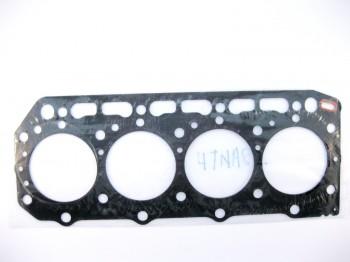 Zylinderkopfdichtung Yanmar 4TN82 / 4TNA82