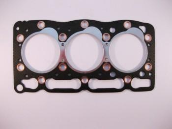 Zylinderkopfdichtung Kubota D905