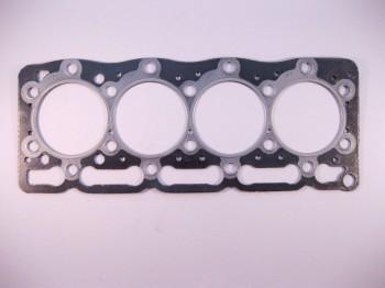 Zylinderkopfdichtung Kubota V1305