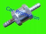 Check valve 6mm