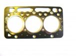 Zylinderkopfdichtung Kubota D640 D650